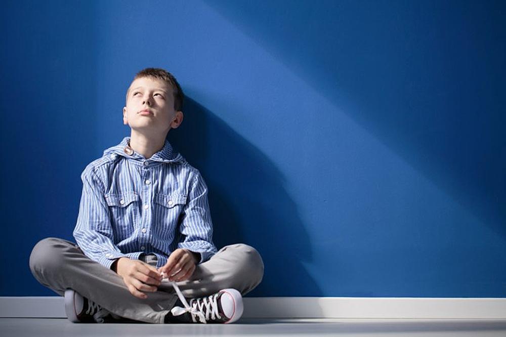 asperger-autismos.jpg